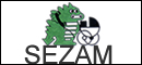 Sezam