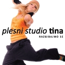 Plesni studio Tina