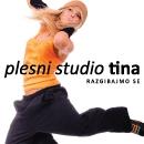 Plesni studio Tina