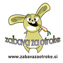 Zabavazaotroke