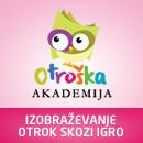 Otroška akademija